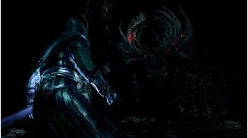 darksouls_gamescom_04.jpg