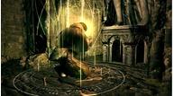 Darksouls 08172011 12
