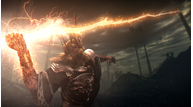 Darksouls e3 screen 4