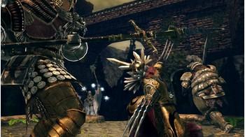 darksouls_gamescom_03.jpg