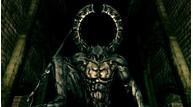 Dark souls 1605 04