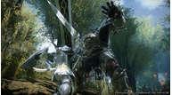 Final-fantasy-xiv-a-realm-reborn-col-live-us_3_ss_l_130513155212