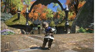 Ff14_character_beta_screen_09