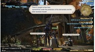 Ff14 arr beta ps3 09