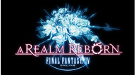 2305524 a realm reborn