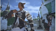 Ff14 character beta screen 14