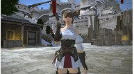 Ff14 character beta screen 02