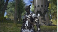Ff14 character beta screen 16