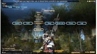 Ff14 arr beta ps3 10