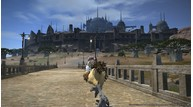 Ff14 arr beta ps3 03