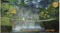 Ff14_arr_beta_pc_17
