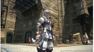 Ff14 character beta screen 11
