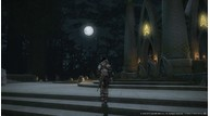 Ff14 arr beta ps3 06