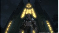 Ff14 arr beta ps3 07