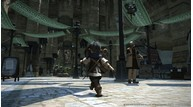 Ff14 arr beta pc 05