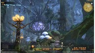 Ff14 arr beta pc 12