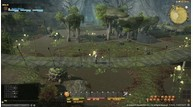 Ff14 arr beta pc 18