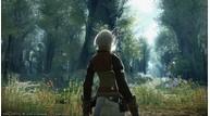 Final fantasy xiv 9