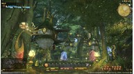 Ff14 arr beta pc 16