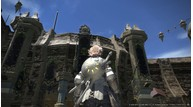 Ff14 arr beta ps3 01