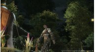 Ff14_arr_beta_pc_10