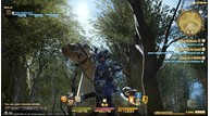 Ff14_arr_beta_ps3_11