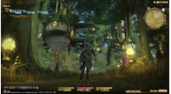 Ff14_arr_beta_ps3_08