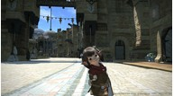 Ff14 character beta screen 10