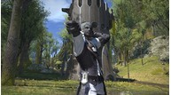 Ff14 character beta screen 17