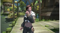 Ff14_character_beta_screen_24