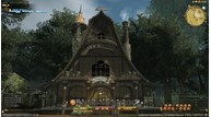 Ff14 arr beta pc 13