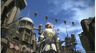 Ff14 arr beta pc 04