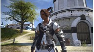 Ff14 character beta screen 13
