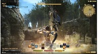 Ff14_arr_beta_ps3_12