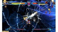 Blazblue chrono phantasma screenshots 7