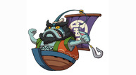 Yokai-watch_2013_06-30-13_032