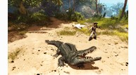 Risen2-all-all-screenshot-gdc-001