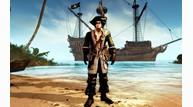 PiratesClothes.jpg