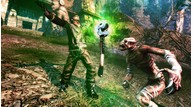 Risen2-all-all-screenshot-gdc-009