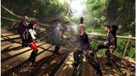 Risen2-all-all-screenshot-gdc-008