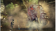 Risen2-all-all-screenshot-101