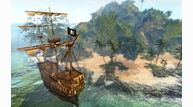 Risen2-all-all-screenshot-gdc-002