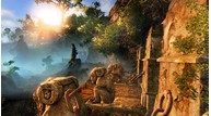Risen2-all-all-screenshot-gdc-003