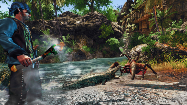 RISEN2-all-all-screenshot-106.jpg