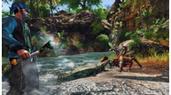 Risen2 all all screenshot 106