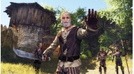 Risen2-all-all-screenshot-gdc-007