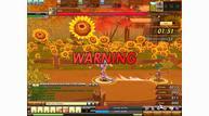 Dragonica 2009 04 24 18 08 38 06