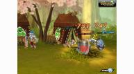 Dragonica090401144450254