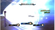 Tox2 08102012 18