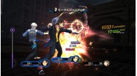 Tox2 08102012 11